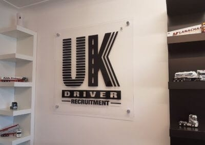 UK Driver small