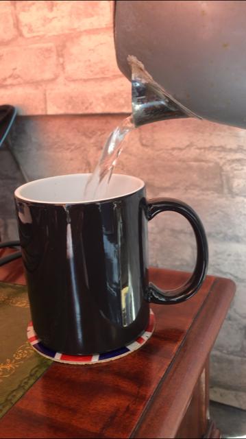 magic mug1