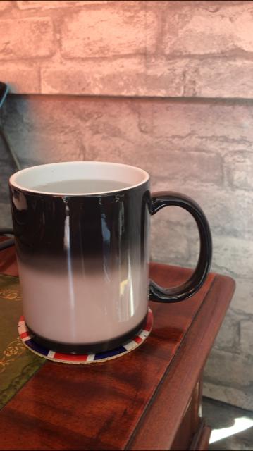 magic mug3