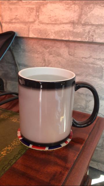 magic mug4